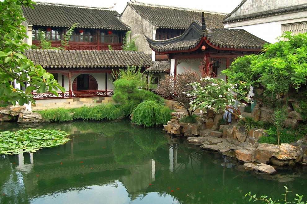 sady-suzhou-pavilony.jpg