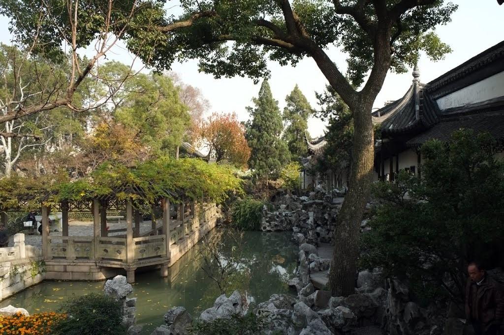sady-suzhou-pejzazh.jpg