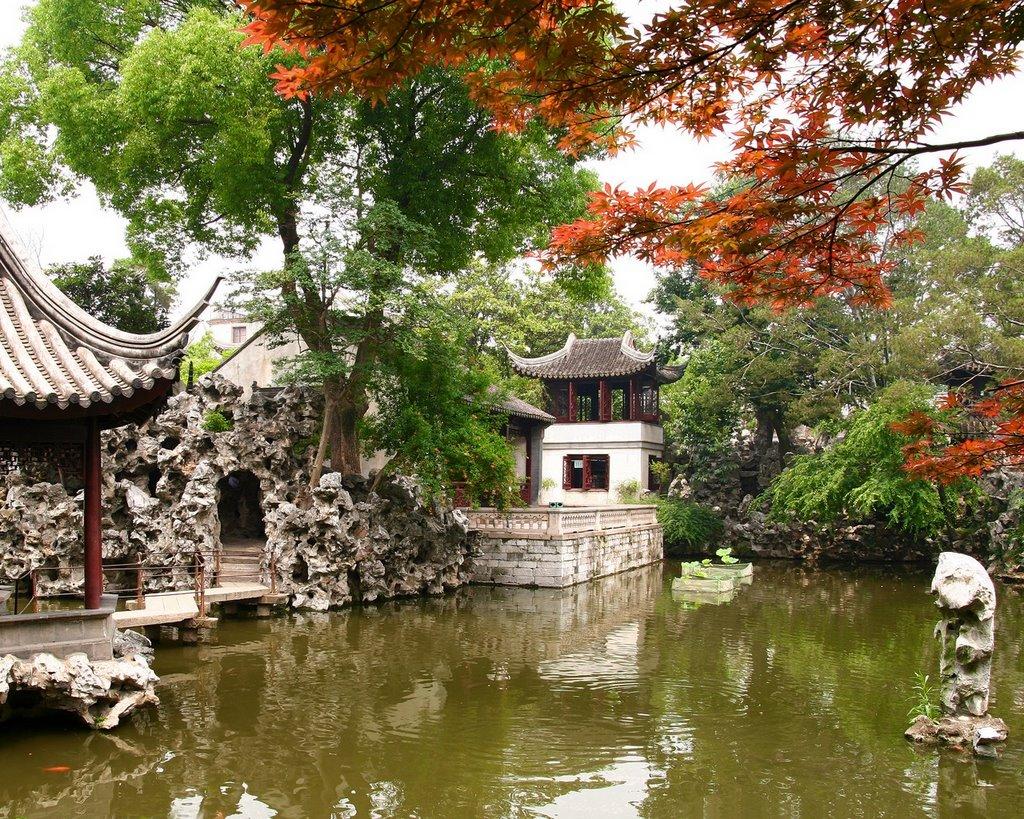 sady-suzhou-prud.jpg