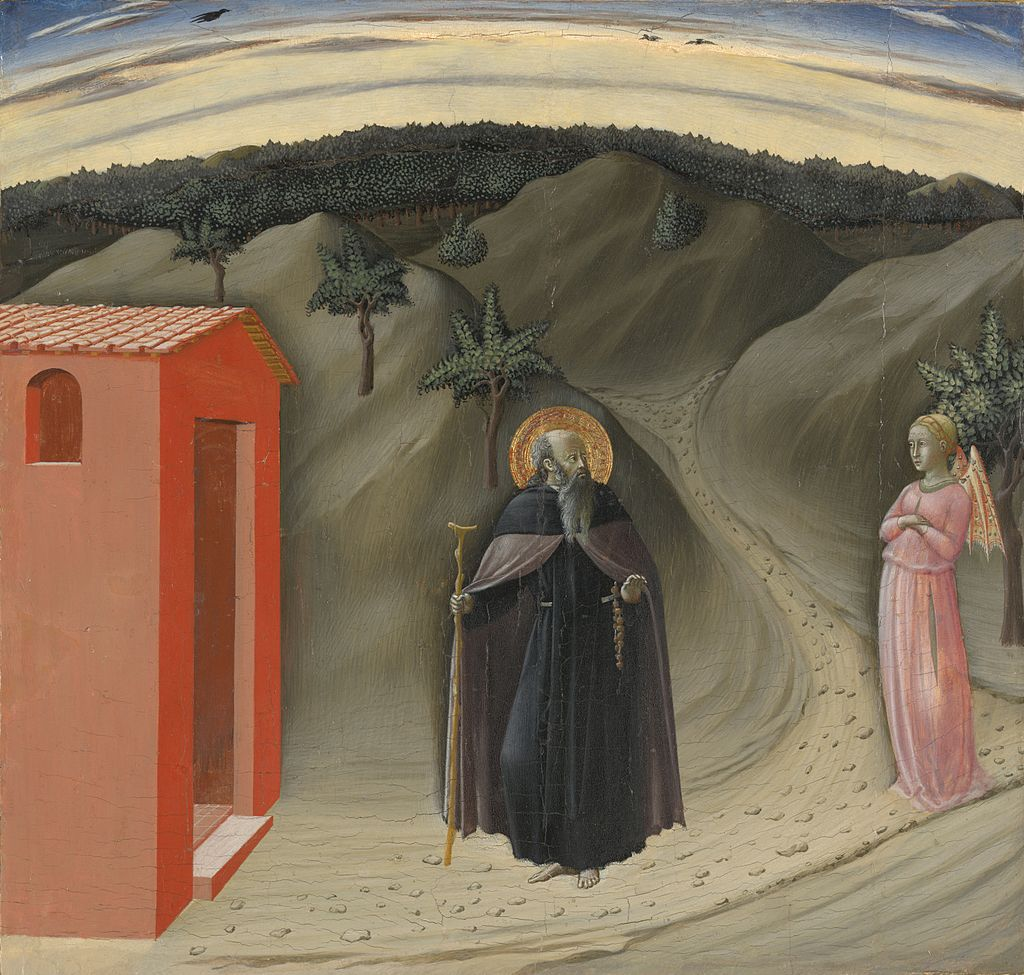 Saint-anthony-tempted-by-the-devil-in-the-guise-of-a-woman--_Master_Osservanza.jpg