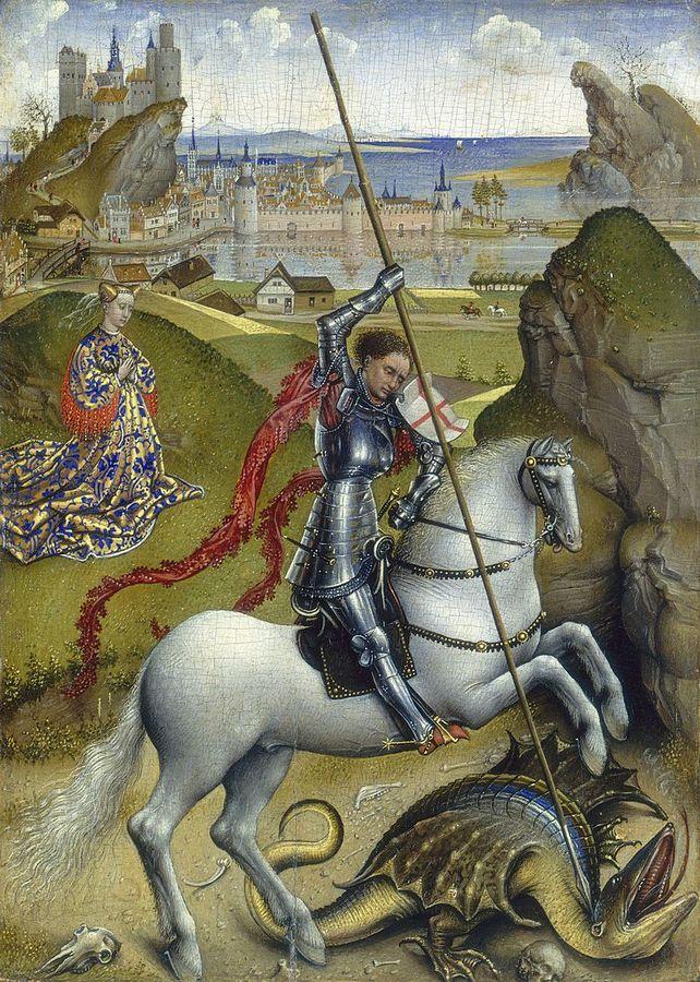 Saint_George_and_the_Dragon_Rogier.jpg