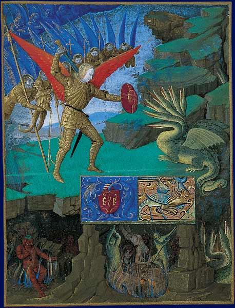 Saint_Michel_combattant_le_dragon.jpg