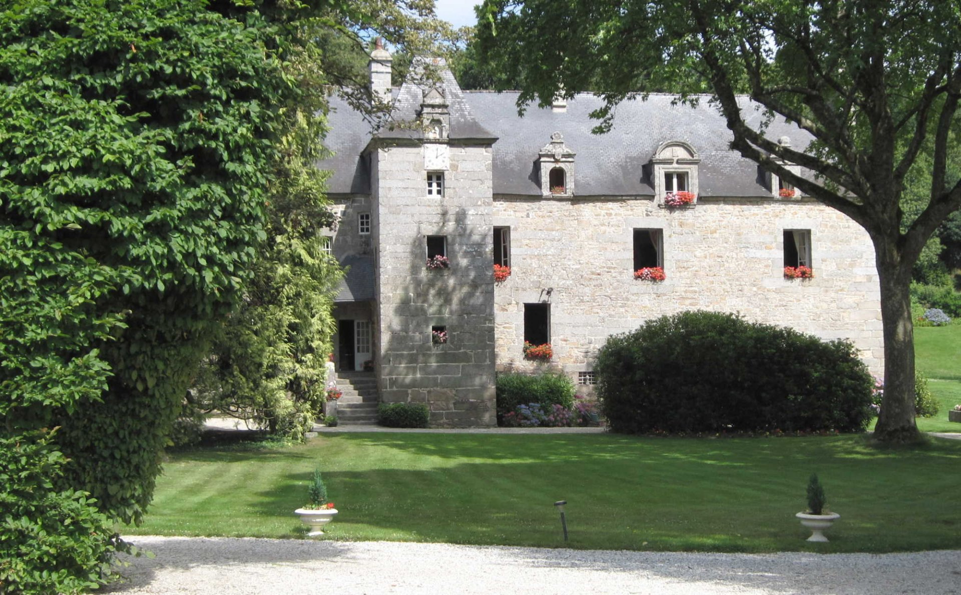 Saint_Nicolas_Du_Pelem_-_Chateau_du_Pelem.jpg