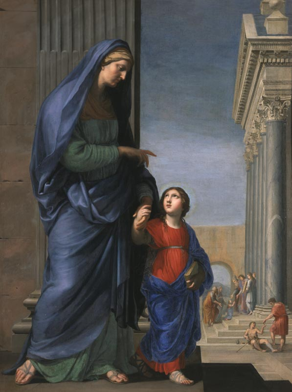 sainte-anne-leading-the-virgin-in-the-temple-1640.jpg