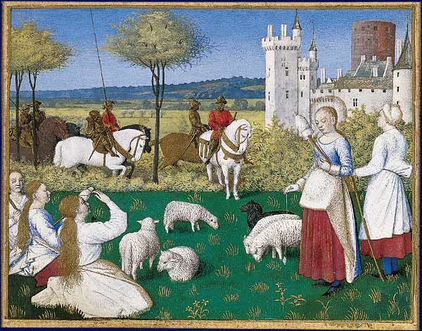 sainte-marguerite-and-olibrius-also-known-as-marguerite-keeping-sheep.jpg