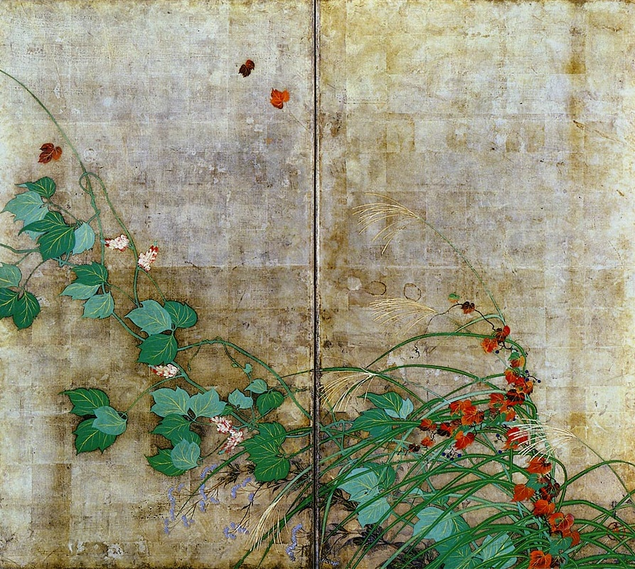 SAKAI-HOITSU-flowers_and_plants-L.jpgв.jpg