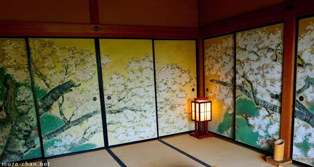 sakura-room-kobuntei-mito-big.jpg