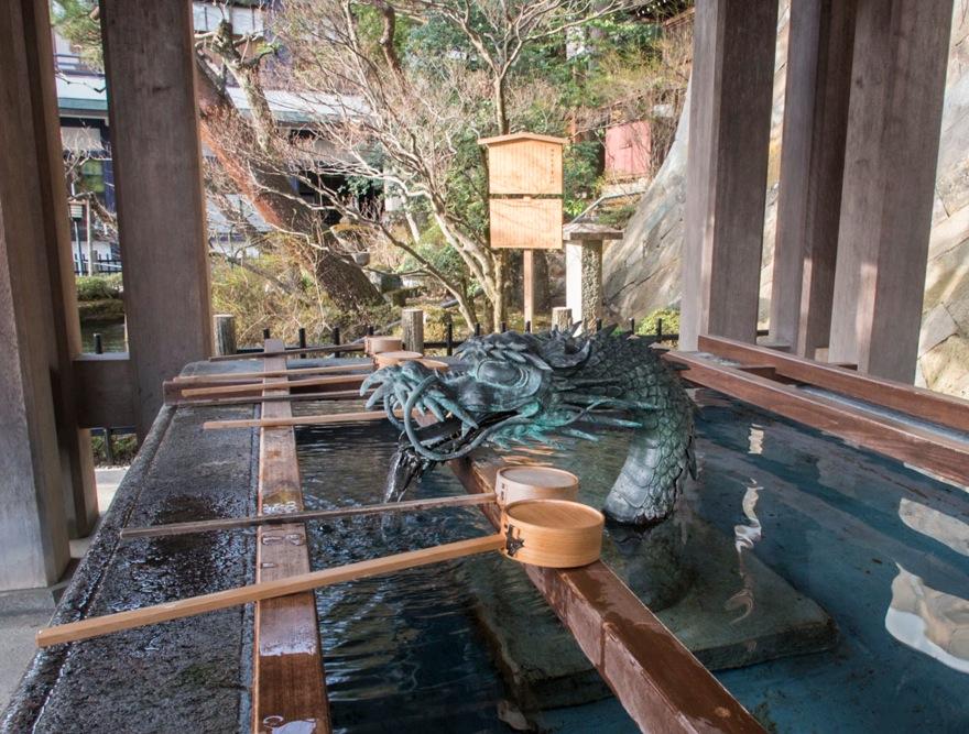 sakurayama-hachimangu-shrine-takayama-4.jpg