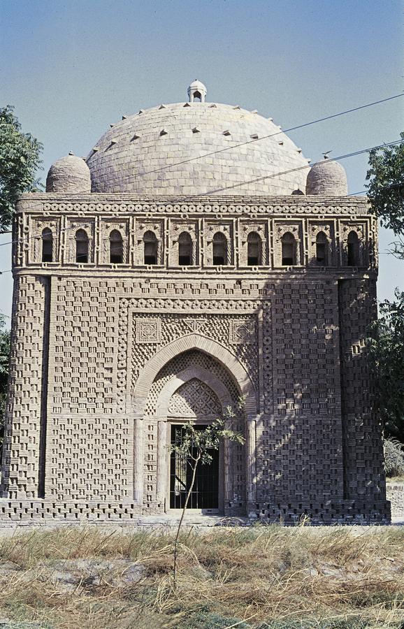 Samanidernes-mausoleum_-Bukhara_-Usbekistan.-HMH.jpg