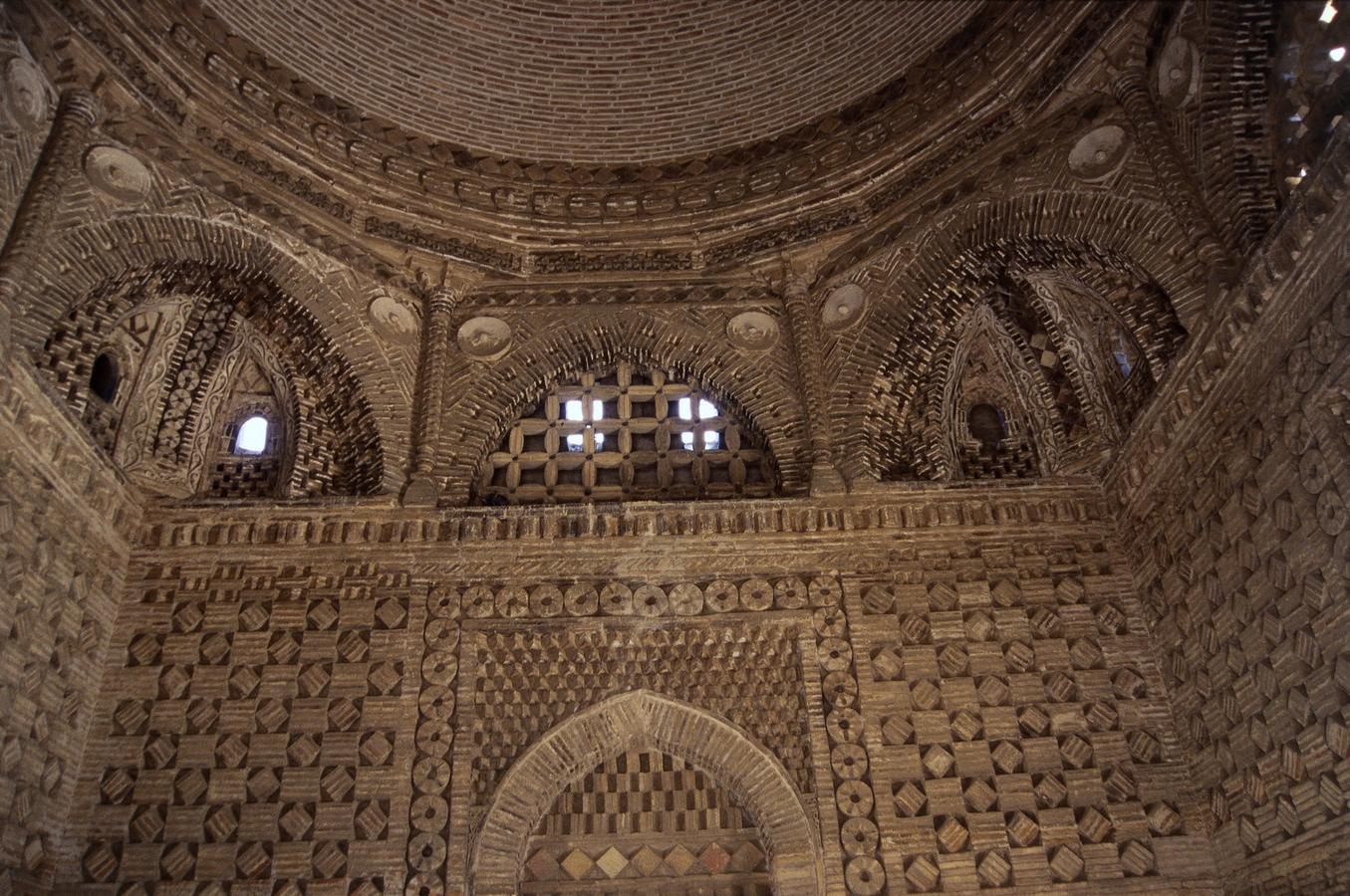 Samanidernes-mausoleum_-Bukhara_-Usbekistan.-KG.jpg