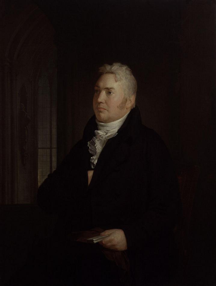 Samuel_Taylor_Coleridge_by_Washington_Allston.jpg