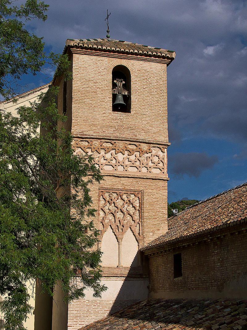 San_Juan_de_los_Reyes_(Granada)._Alminar.jpg