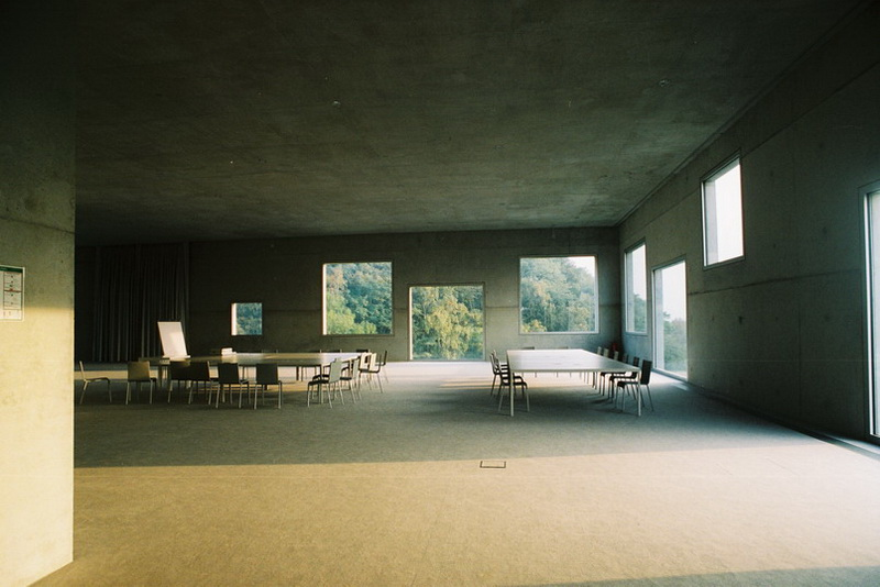 Sanaa_Zollverein_school_2.jpg