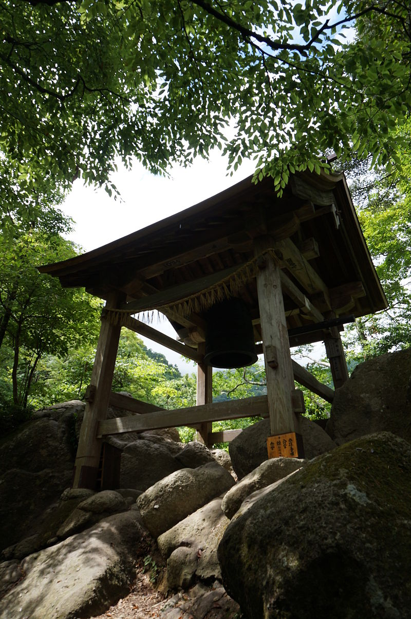 Sanbutsuji_10.JPG