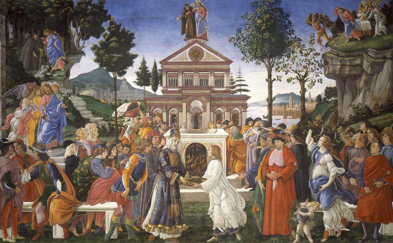 Sandro_Botticelli_-_-The_Temptations_of_Christ_frresco_at_Sistine_Chapel.jpg