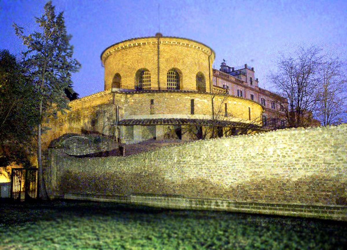 Santa_Costanza_Rome_09.jpg