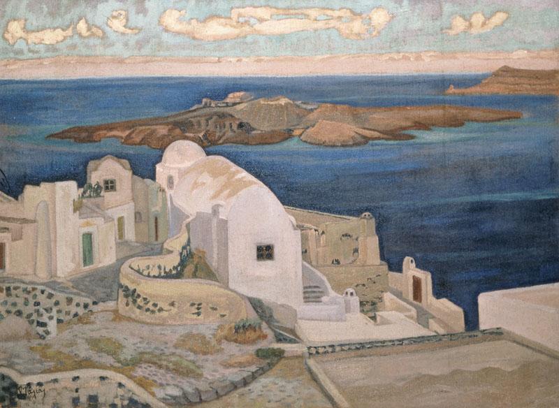 santorini-1928.jpg