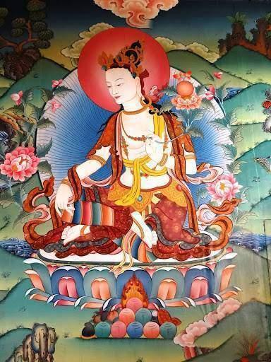 Sarvanivaranavishkambhin-Bodhisattva-.jpg