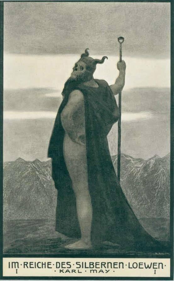 Sascha Alexander Schneider (German, 1870-19271.jpg