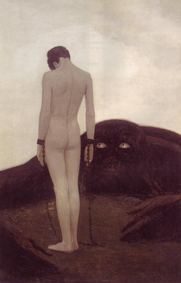 Sasha-Alexander-Schneider 1870-1927.jpg