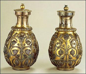 sassanian_silver_vessels.jpg