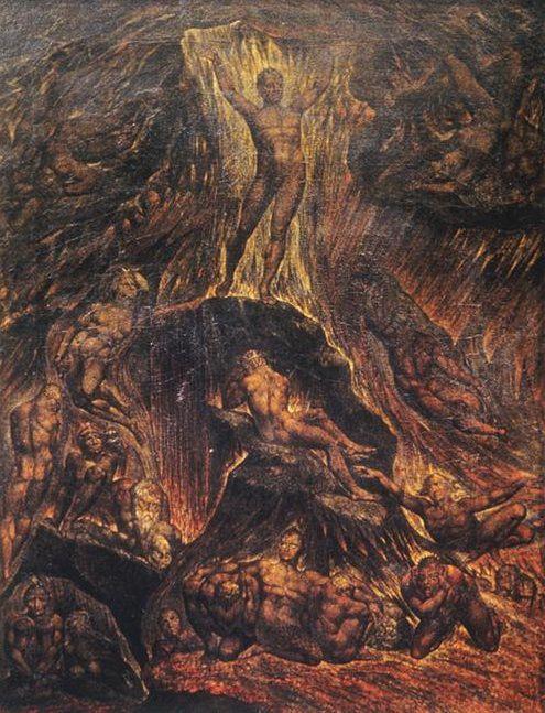 Satan-Calling-Up-his-Legions_William-Blake_Symbolism_religious-painting.jpg