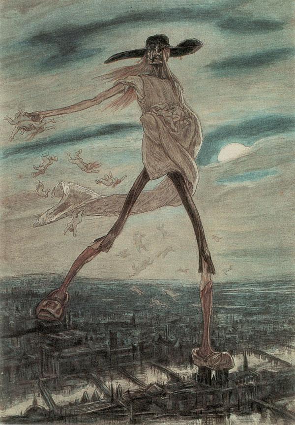 Satana-seyutshij-plevly.-1882.jpg
