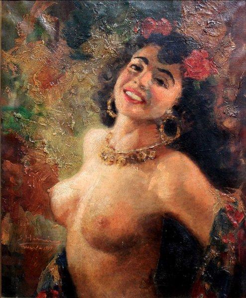 saturnino-herran-artwork-large-99292.jpg