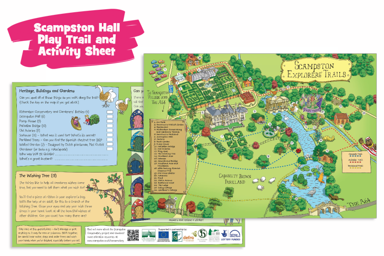 scampston-hall-copy-1.png