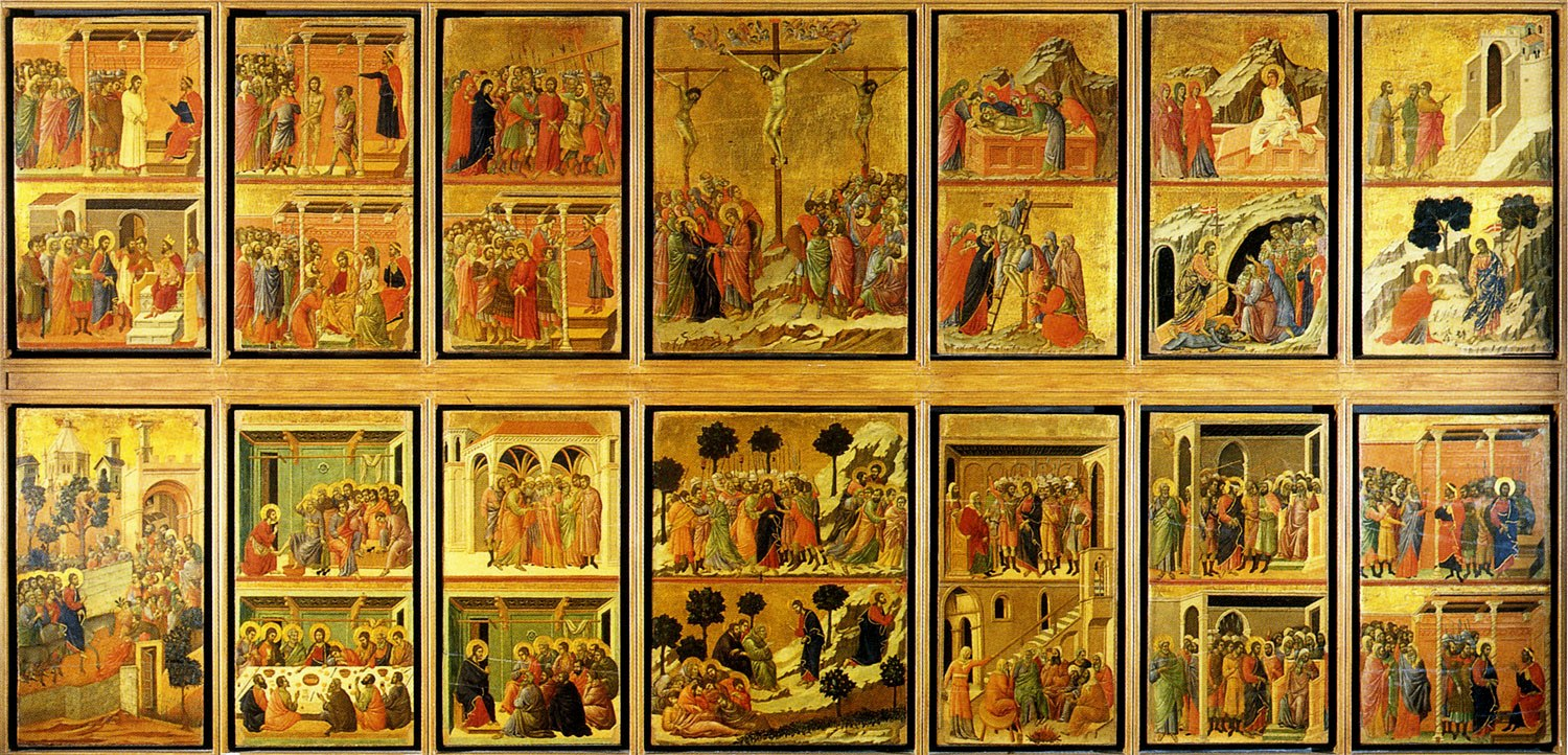 scenes-from-passion-of-christ-1308.jpg