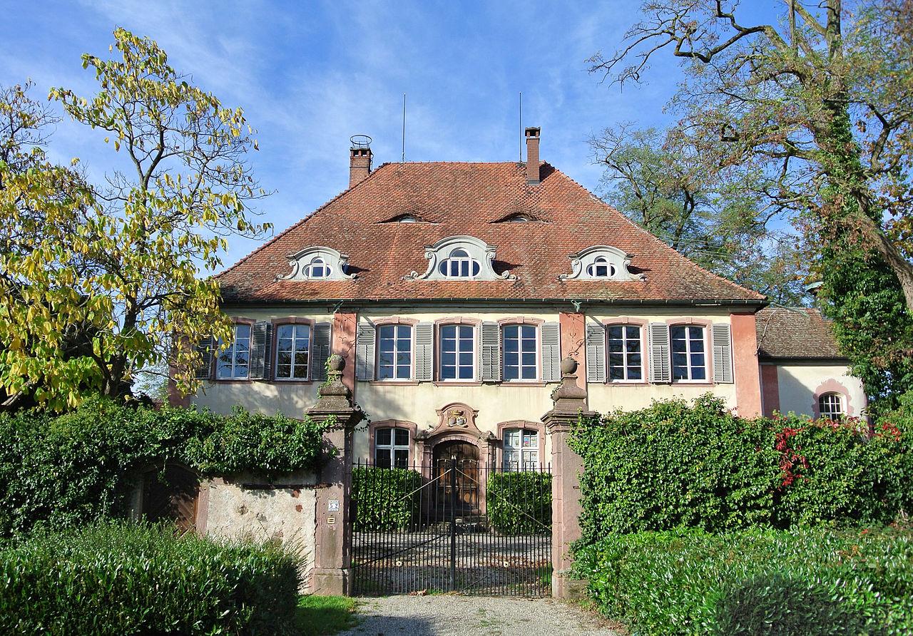 Schloss_Buchholz.jpg