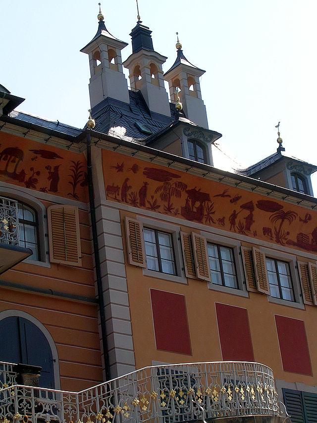 Schloss_Pillnitz_Detail4.jpg