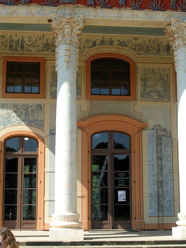 Schloss_Pillnitz_Detail5.jpg