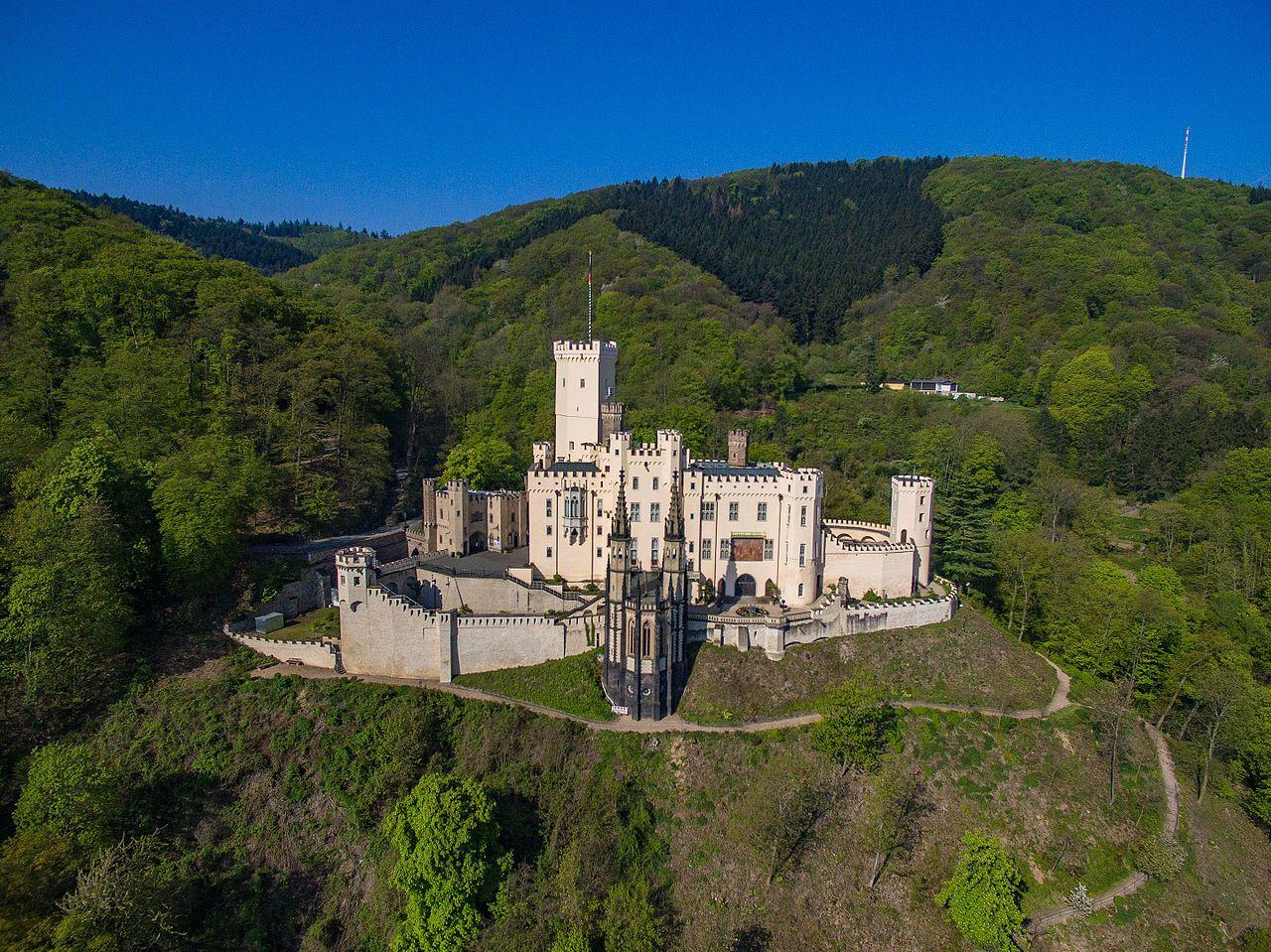 Schloss_Stolzenfels_in_KO-Stolzenfels 1826-1833.jpg