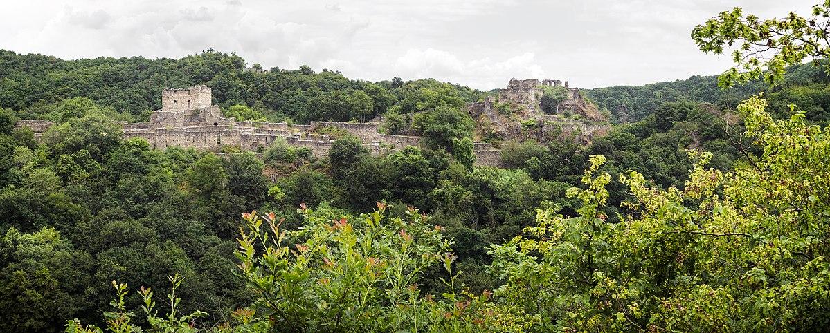 Schmidtburg_Castle_Panorama_2.jpg