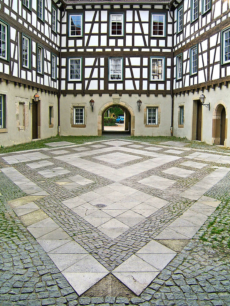 SchorndorfBurgschloss118.jpg