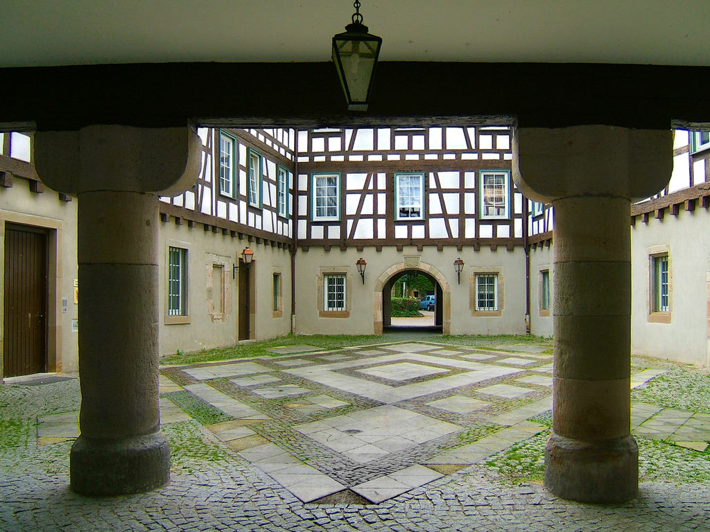 SchorndorfBurgschloss121.jpg