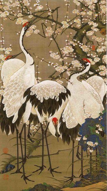 scroll-plum-blossoms-and-cranes-2.jpg