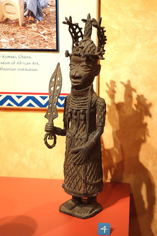 Sculpture,_Benin_-_Glenbow_Museum_-_DSC00536.JPG