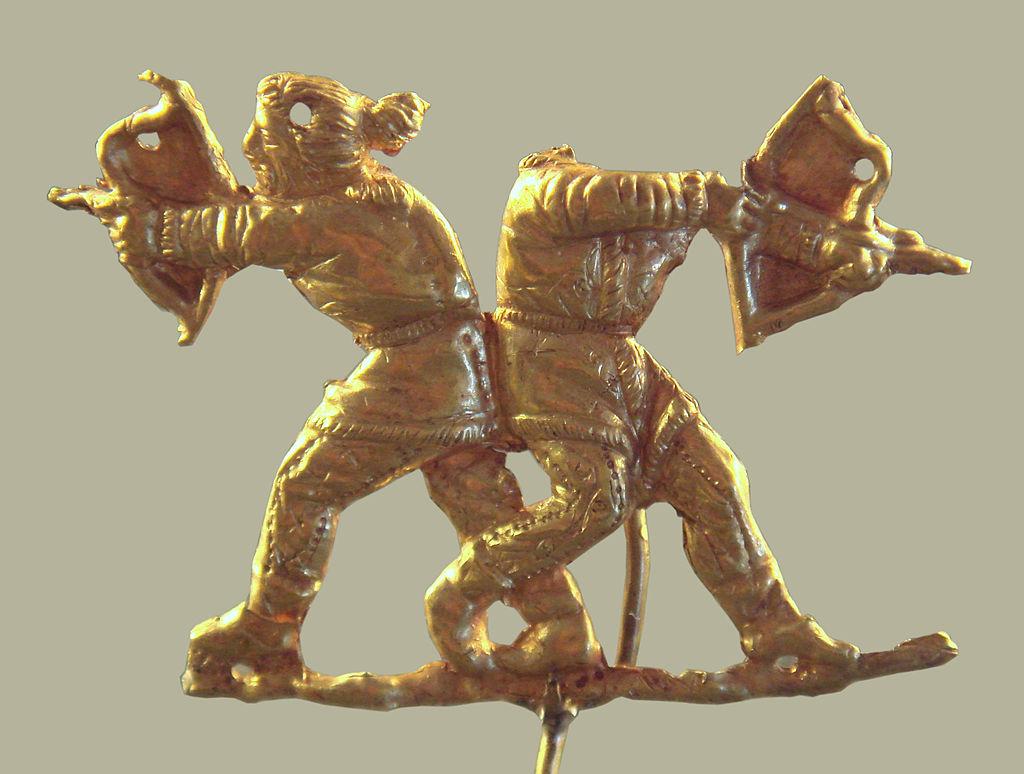 Scythians_shooting_with_bows_Kertch_antique_Panticapeum_Ukrainia_4th_century_BCE.jpg