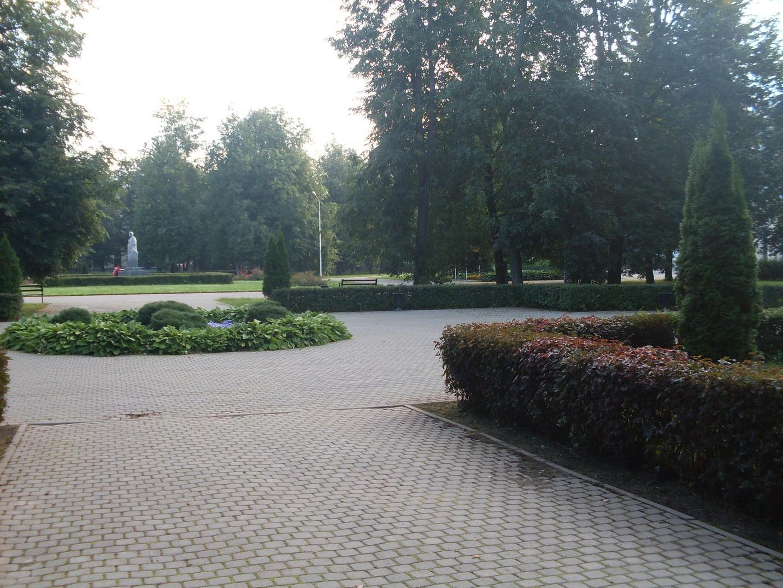 SDC15493.jpg