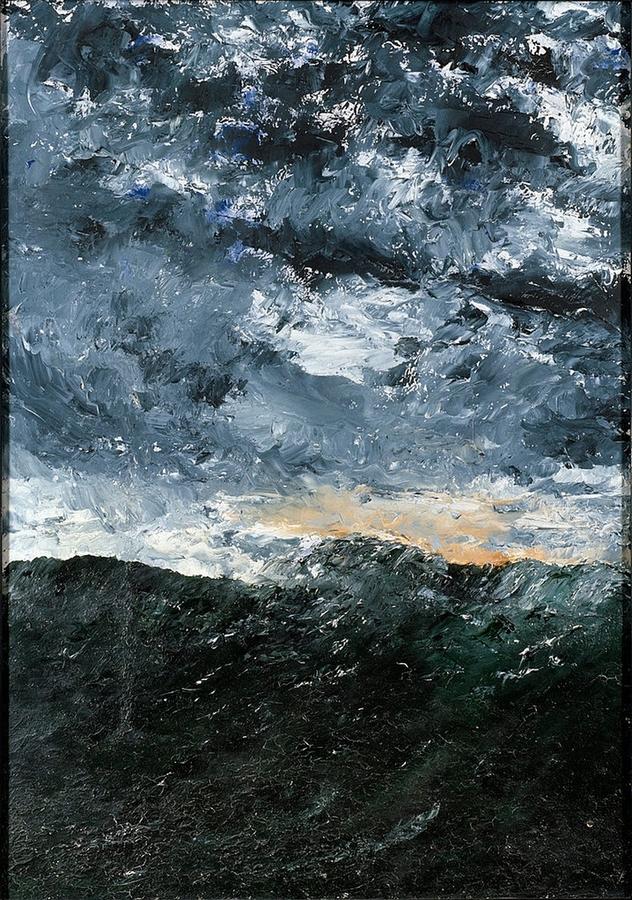 Seascape-August-Strindberg-Oil-Painting (1).jpg