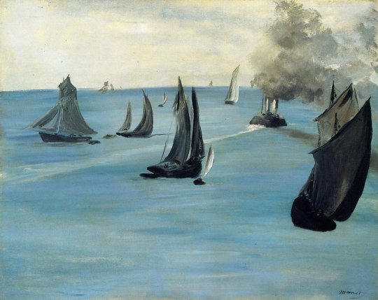 Seascape,calm_weather(Manet).jpg