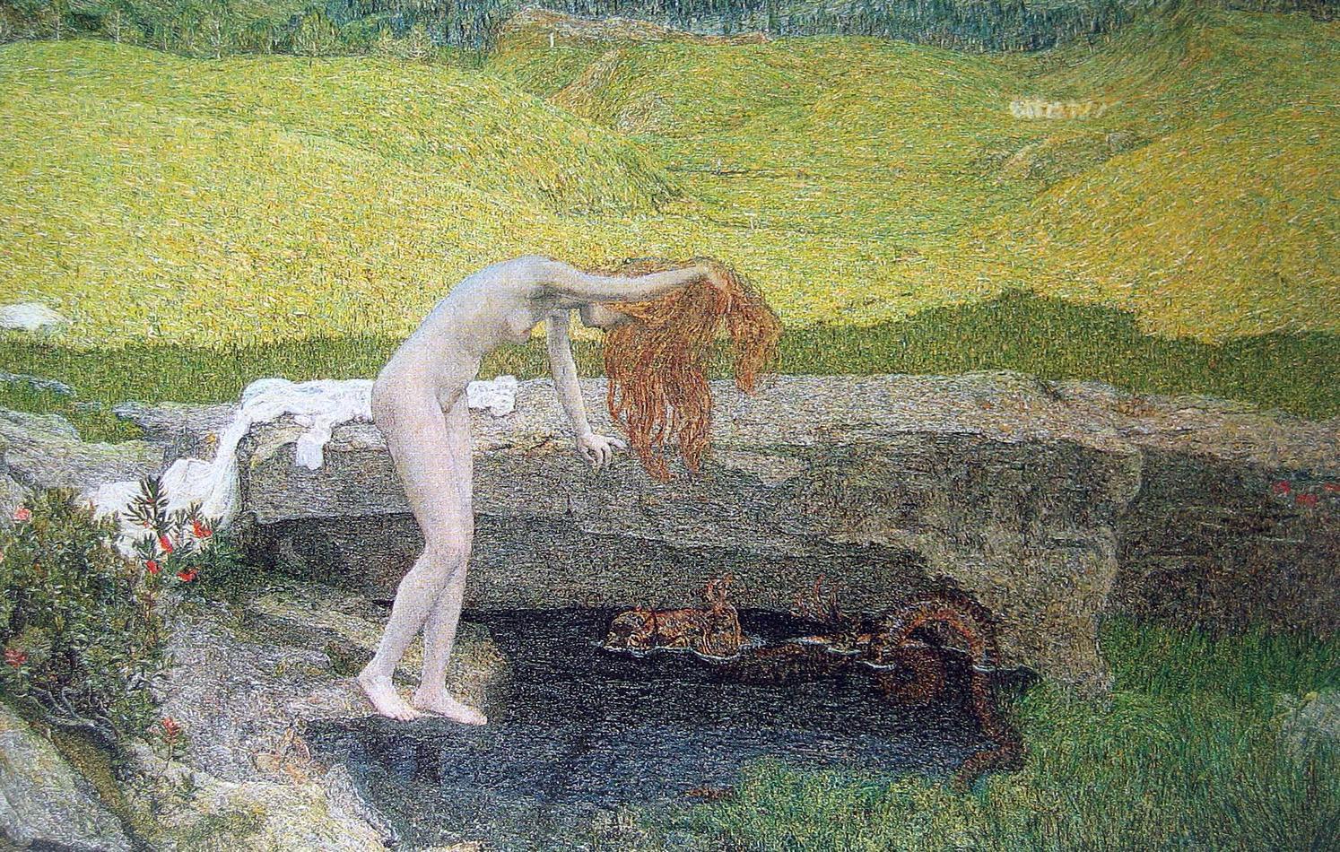 Segantini_Eitelkeit_1897.jpg