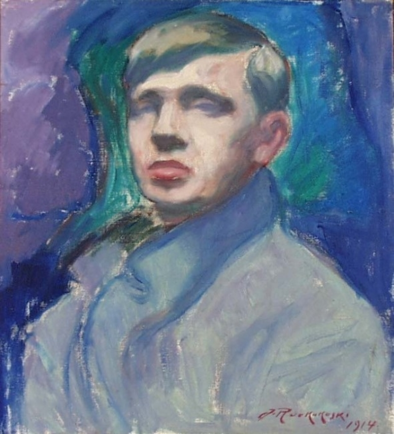 Self-Portrait-Jalmari-Ruokokoski-Oil-Painting-2.jpg