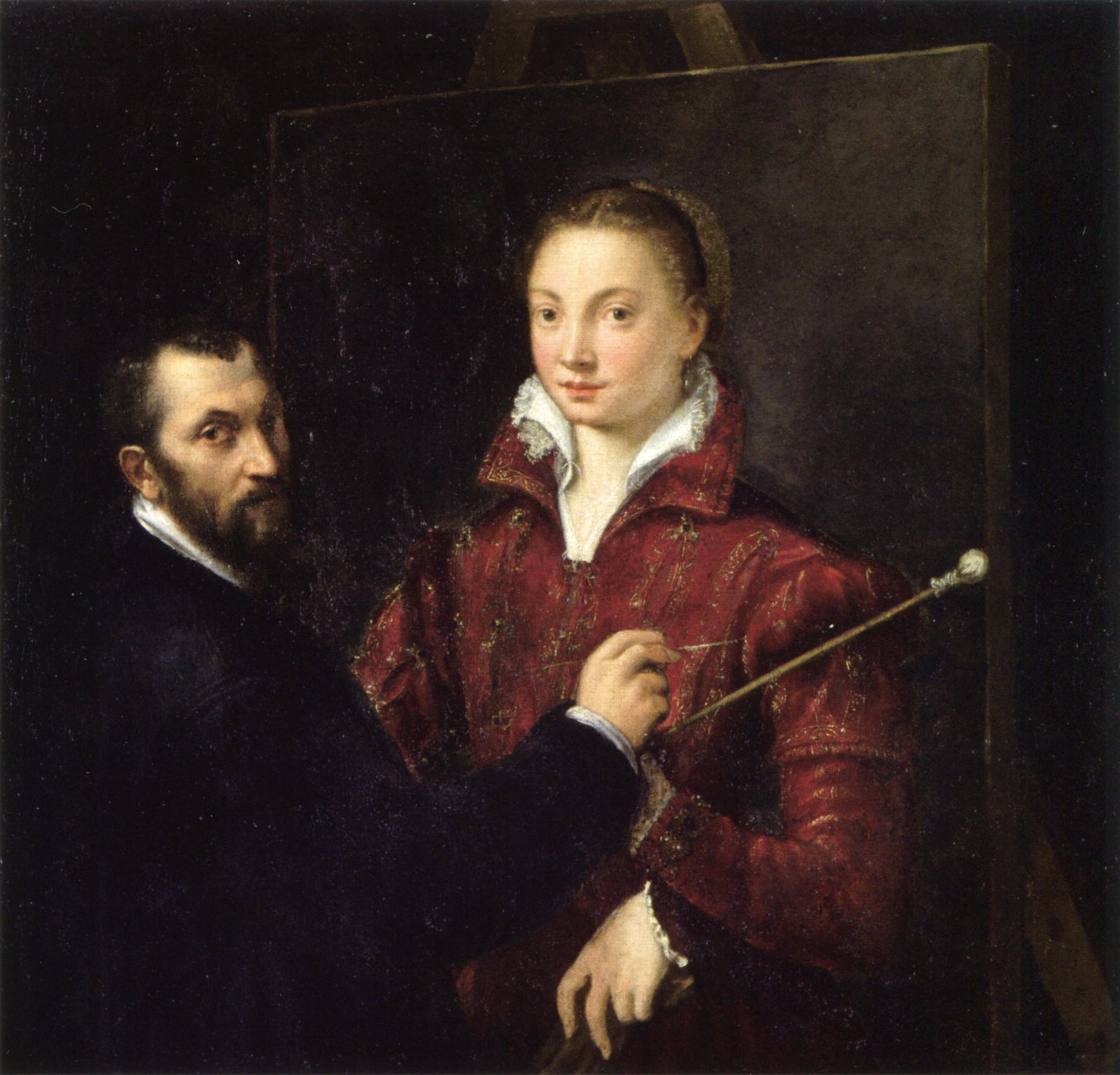 Self-portrait_with_Bernardino_Campi_by_Sofonisba_Anguissola.jpg