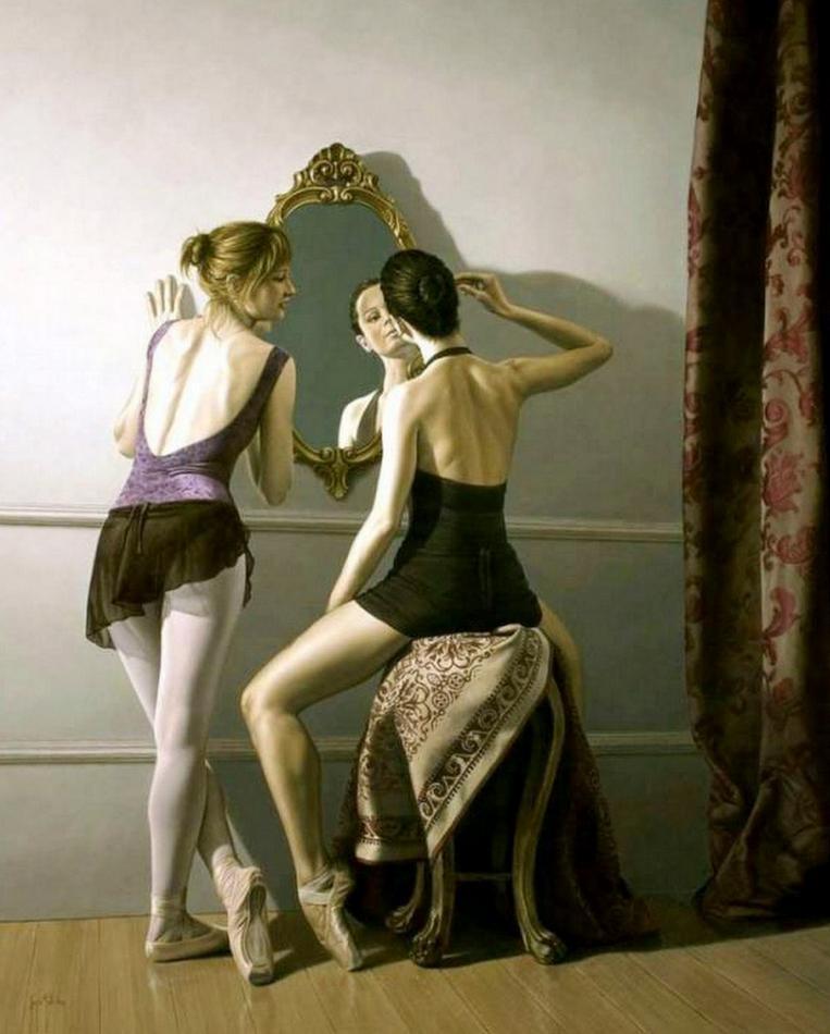 Sergio Martinez Cifuentesbelleza-de-mujeres-pintadas-al-oleo (7).jpg