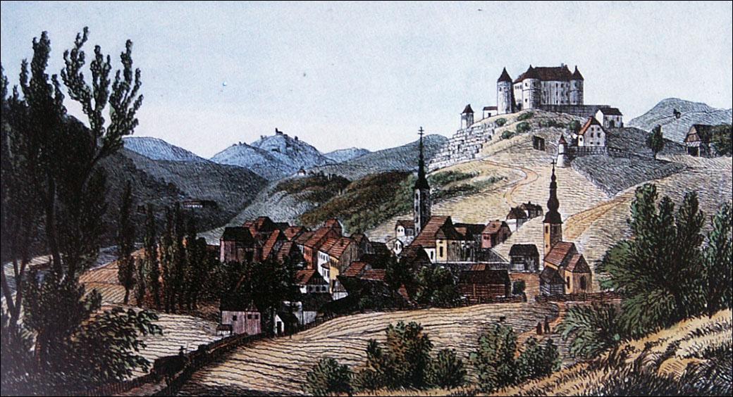 Sevnica_Castle_1830.jpg