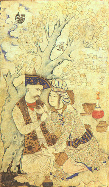 Shah_Abbas_and_Wine_Boy.jpg