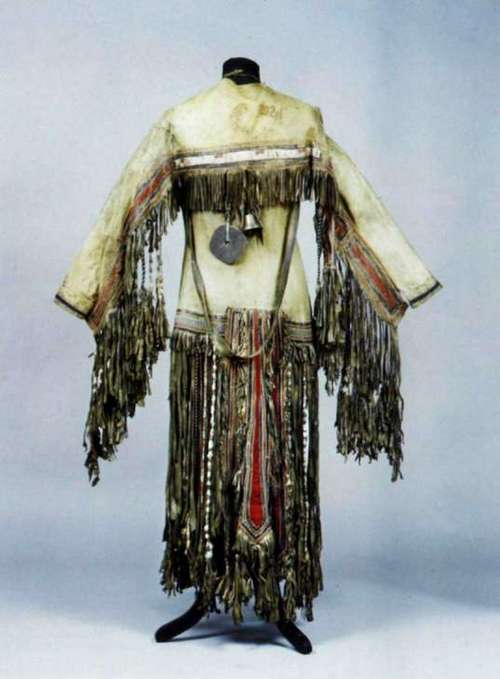 shamanskiy_kostium-25.jpg